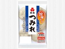 紀文食品紹介