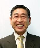 五味商店 代表取締役社長 寺谷 健治さん