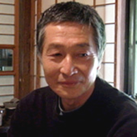 浅井 純介(あさい じゅんすけ)