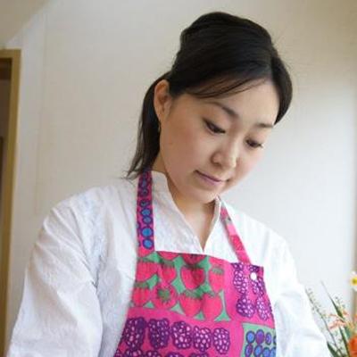 山本 智佳子