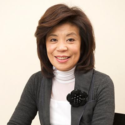 山田 玲子