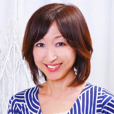 藤本 美子