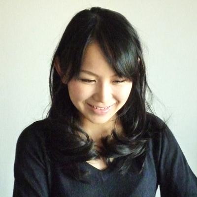 平沼 亜由美(ayumi)