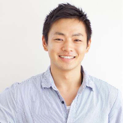 藤田 承紀