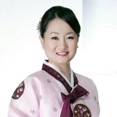 本田 朋美