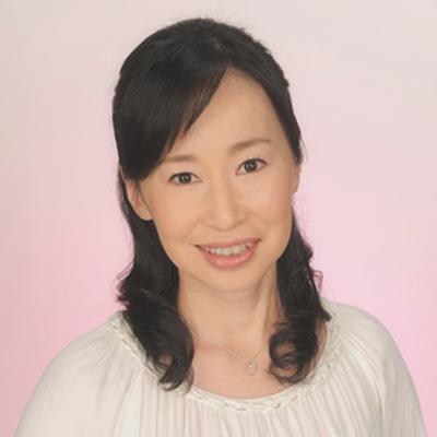 竹内 浩恵