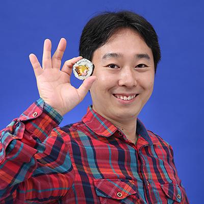 八田 靖史(はったやすし)